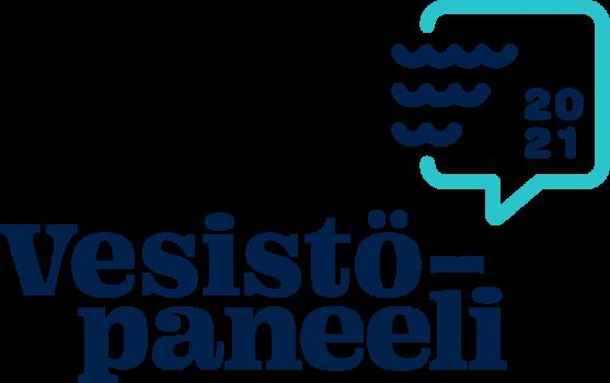 Vesistöpaneeli_Logo-01